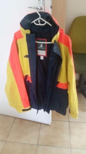 Sailing Anorak for sale