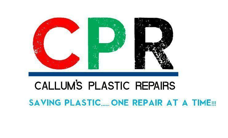 PLASTIC WELDING, PLASTIC REPAIRS, PLASTIC REPAIR SPECIALIST