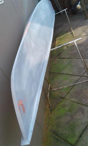 14 foot Catamaran for sale