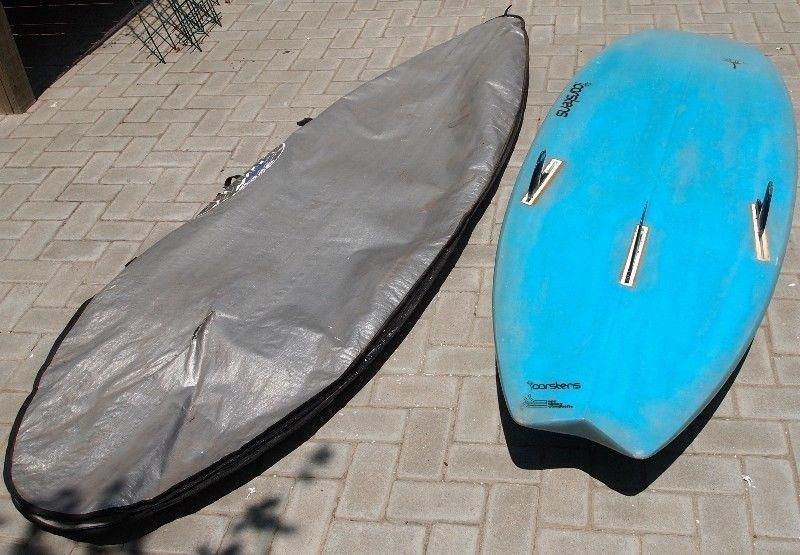 USED KAYAKS AND PADDLE BOATS
