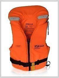 NEW!!! Boat safety equipment