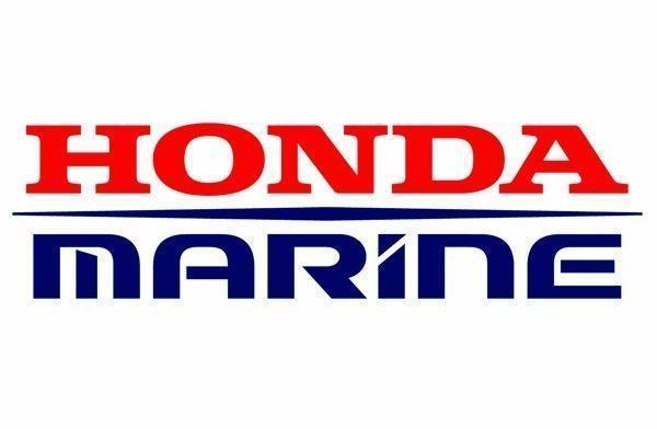 Honda Marine Spares and Service