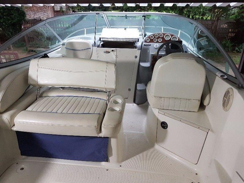 245 Bayliner for sale