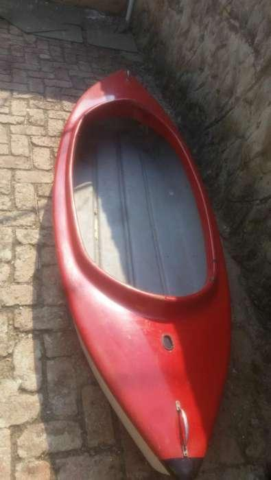 Canoo for sale