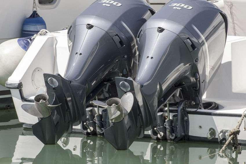 Outboard,inboard motors and jet boat engines for sale