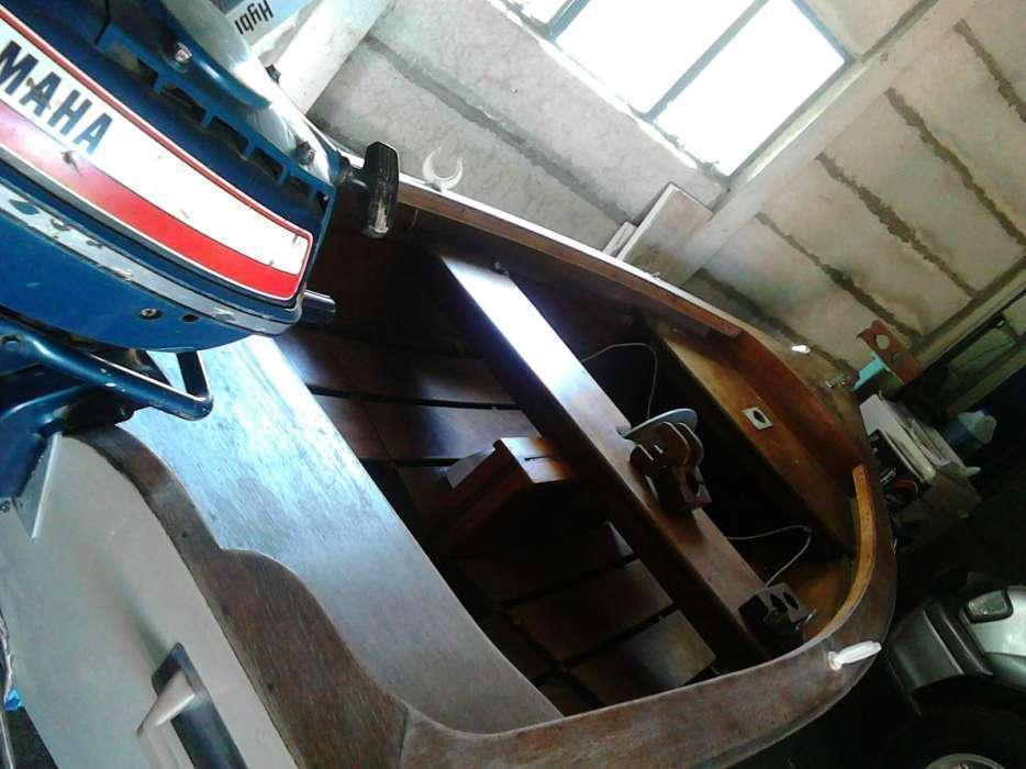 Sail Boat R17500