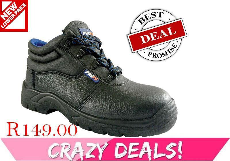 Watercraft Safety Boots, Safety Boots, Work Boots, Overalls, Industrial Boots, Golf Shirtsm, Overall
