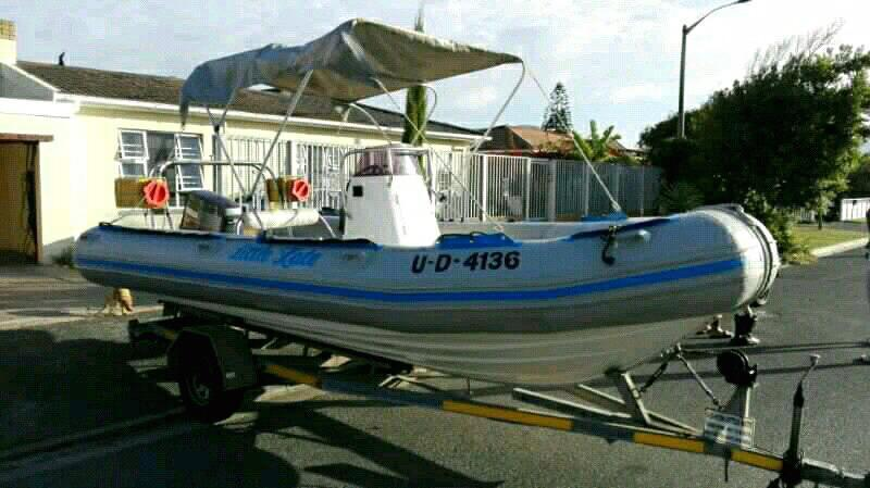 Boat- for sale urgent!!!!