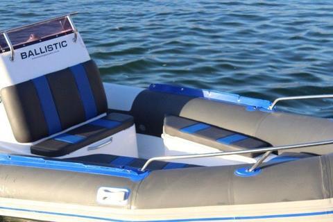 boats , fiberglass , tubes , pvc , hypalon , prop repairs