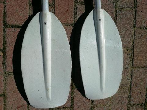 Paddles for sale