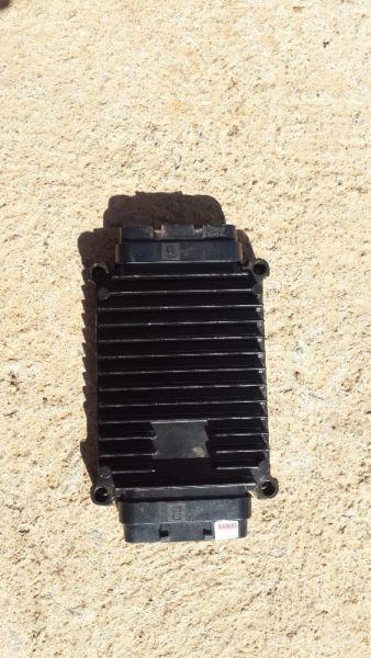 Mercruiser V8 Efi ECU