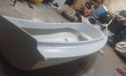 small row boat for sale