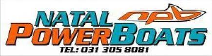 Natal Power Boats Suzuki Dealer