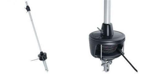 For Sale New Harken ESP Jib Reefing & Furling units (ESP Units)