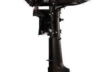 5 HP mercury outboard motor for sale