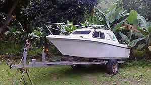 We Buy Boats!!!