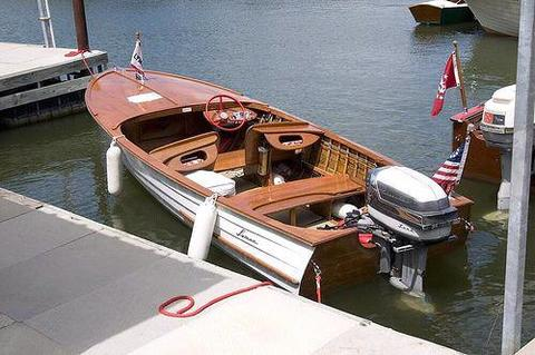 BOATS, JETSKIS AND OUTBOARD SERVICES