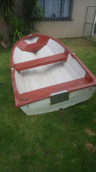 Dinghy For Sale!!!