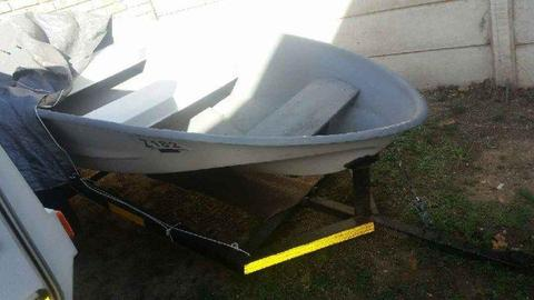 Dinghy for sale