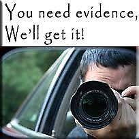 PRIVATE INVESTIGATOR - KNOW YOUR WORTH! R U BEING DOUBLE CROSSED?? - OVER 25 YEARS EXPERIENCE!!