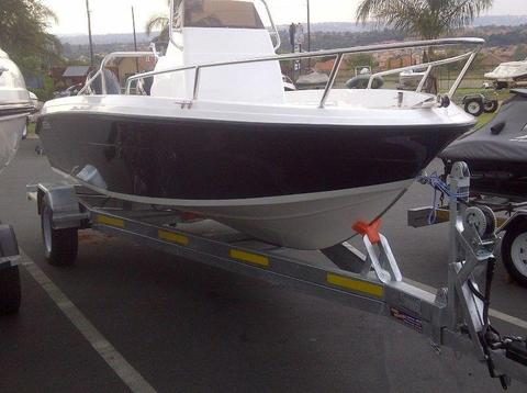 Boat trailers new for sale