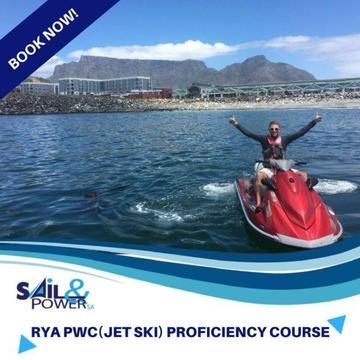 Jet Ski World - Brick7 Boats