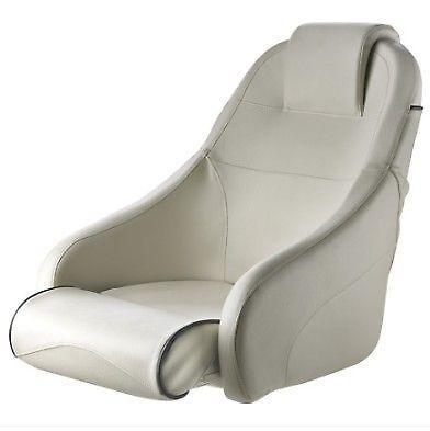 Seat -