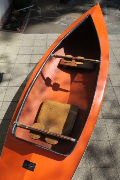 Canoe - Ad posted by Gumtree User
