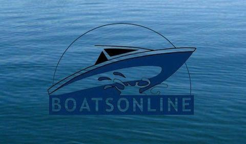 BOATSONLINE.CO.ZA - SA'S LEADING ONLINE BOAT TRADER...WE CAN MAKE IT HAPPEN !!