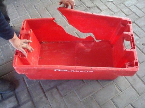 Plastic Weld :Fuel tanks /Water tanks /Kayaks boats/Plastic Paddle boats