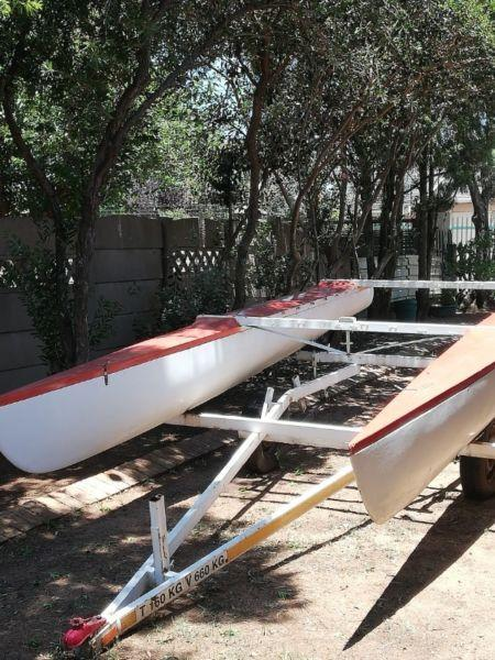 Hobie Cat Sale - Brick7 Boats